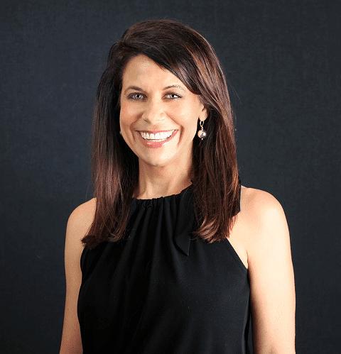 Melissa Marchwick - GMI Leadership